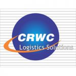 CRWC Logistic solutions work done by our animation company