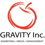 Gravity Inc work done by our animation company in Mumbai