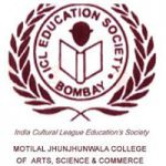 ICL education society work done by our animation studio in Mumbai