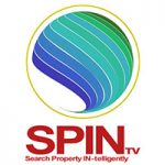 SPINTV_LOGO