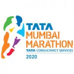 Tata Mumbai Marathon 3d animation video made by our animation studio in Mumbai