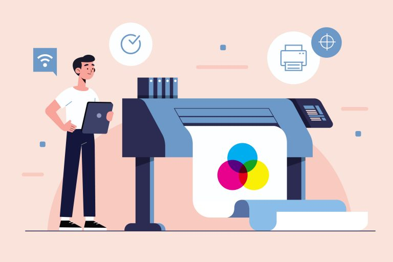 designing and printing services in mumbai