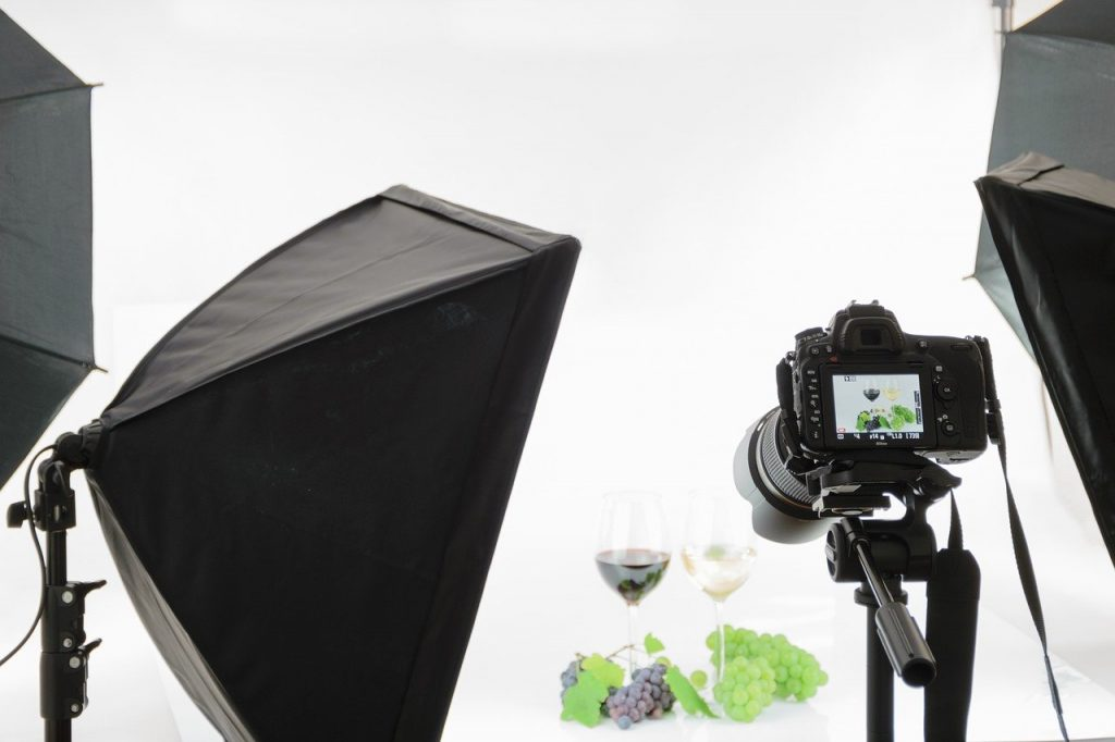 product photography service by our animation studio in mumbai