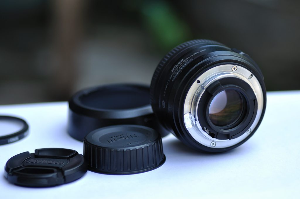bulk product photography