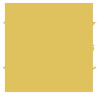logo made by Dream Engine Animation studio in Mumbai