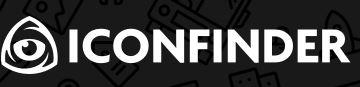 inconfinder logo