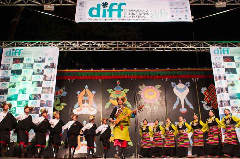 diff 2 Dream Engine Animation Studio, Mumbai