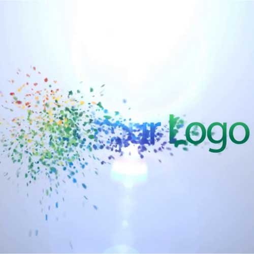 logo animation dream engine animation studio mumbai Dream Engine Animation Studio, Mumbai