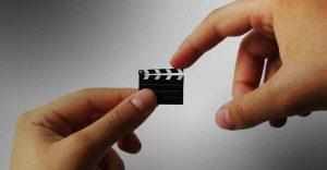 short film dream engine animation studio mumbai Dream Engine Animation Studio, Mumbai