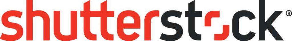 shutterstock logo dream engine animation studio Dream Engine Animation Studio, Mumbai
