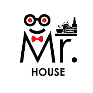 mr-house-thumbnail