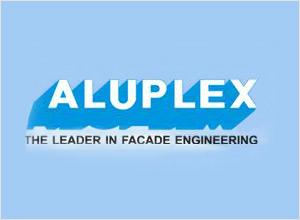 Aluplex-facade-pvt-ltd