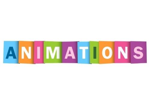 animation thumnail 4 Dream Engine Animation Studio, Mumbai