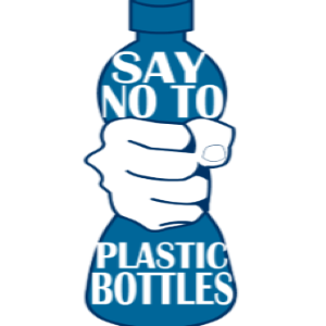 Bottle Crush Animation video