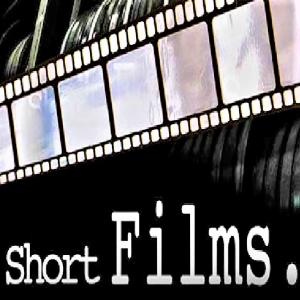 indian-short-films-
