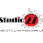 Studio 27