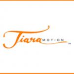 Tiara Motion