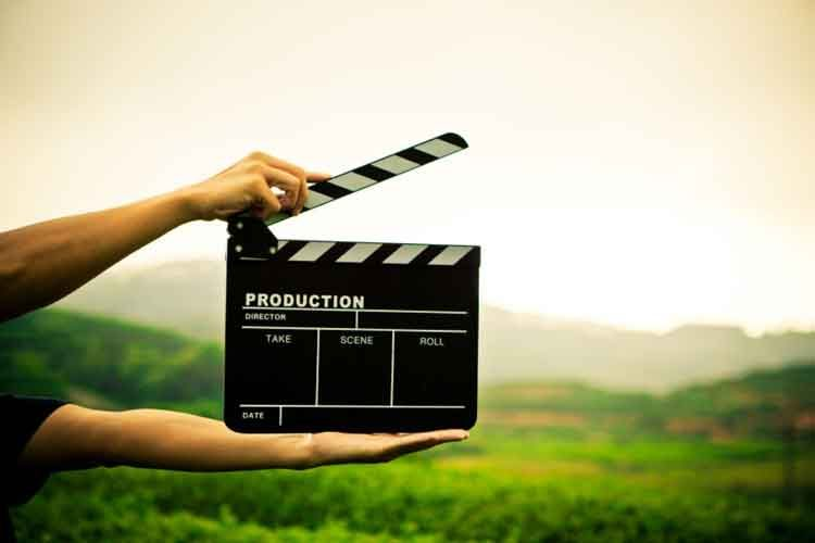 production-house-dream-engine-animation-studio-mumbai